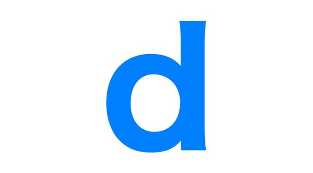 depwing