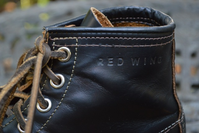 Red wing 987439