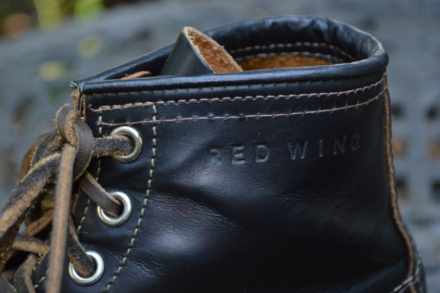 Red wing 987441