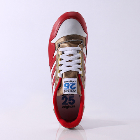 待望の【adidas Originals by NIGO】が発売!!