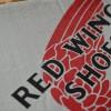 レッドウィング・ジャパン対象商品が2015年6月1日より再び値上げ