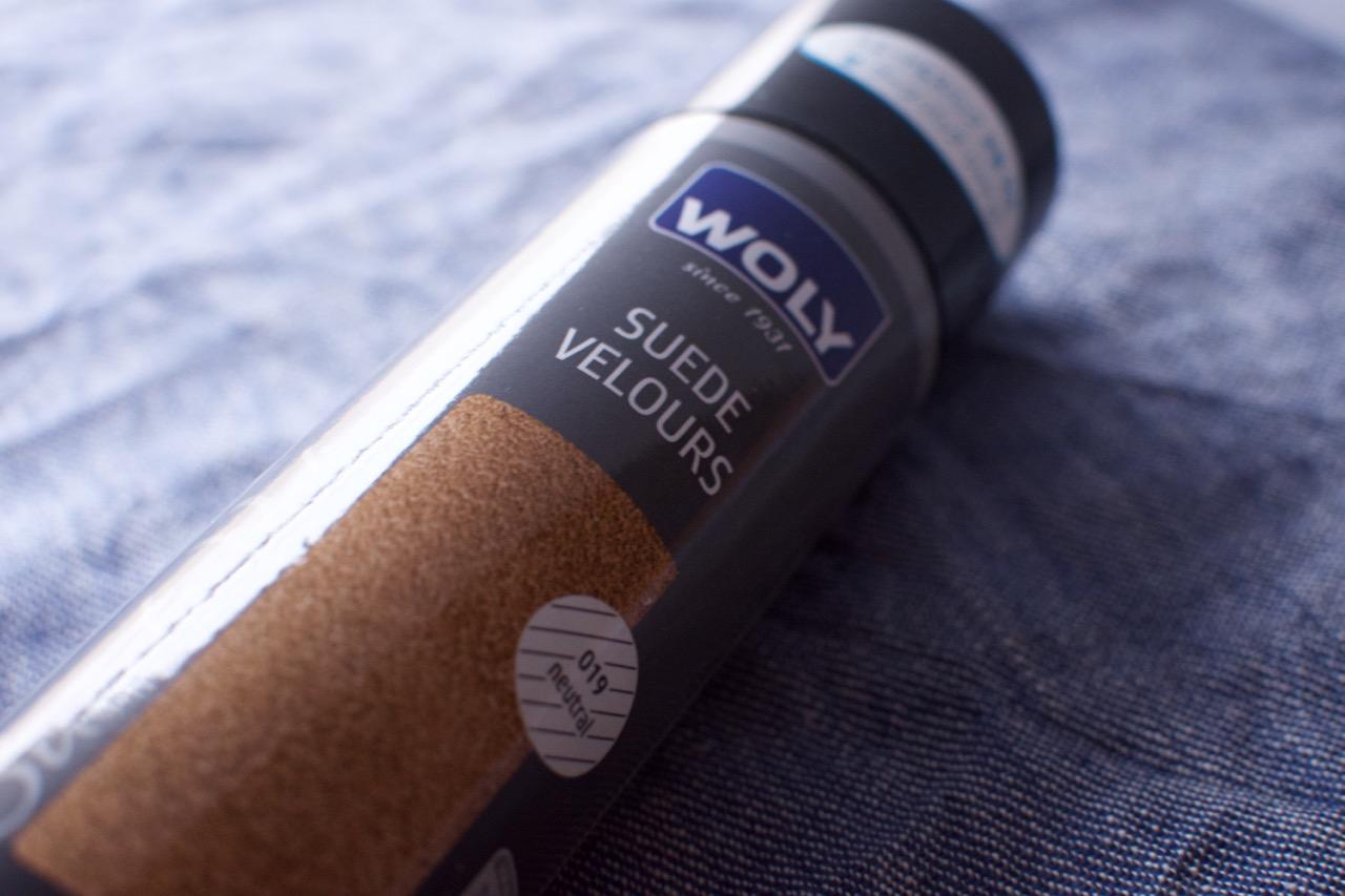 ウォーリー - 1