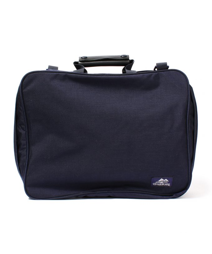 別注 MISSION PACK(NAVY)